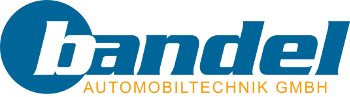 Bandel Automobiltechnik GmbH